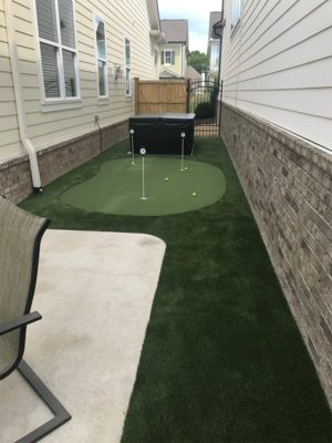 golf_0_nashville_turf_services-min