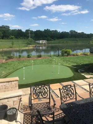 golf_1_nashville_turf_services-min