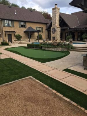 golf_2_nashville_turf_services-min