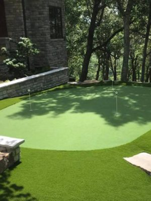golf_3_nashville_turf_services-min