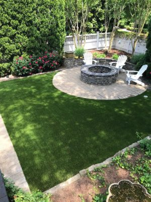 outdoors_0_nashville_turf_services-min