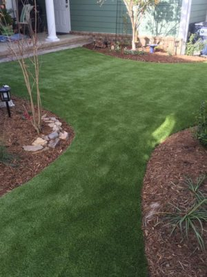outdoors_1_nashville_turf_services-min