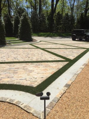 outdoors_3_nashville_turf_services-min